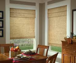woven wood shades abda window fashions