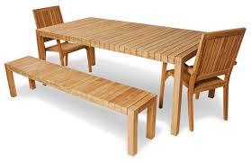 Beer Garden Tables by Garden Furniture Tables Zandalus Net