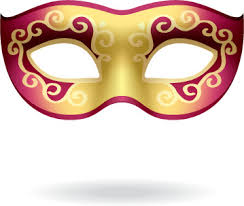 carnival masks carnival masks vector free vector 412 free vector for