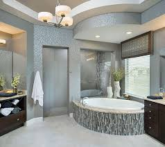 florida bathroom designs 106 best bathrooms images on bathrooms master bathroom