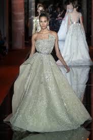 Wedding Dresses For The Older Bride French Couture Wedding Dresses Wedding Dresses For The Mature