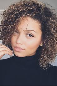 beautiful haircuts for curly hair best 25 3b hair ideas on pinterest 3b natural hair 4a natural