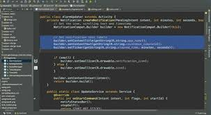android studio linux android studio ide for windows os x and linux redmond pie