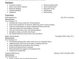 resume templates that stand out oceanfronthomesforsaleus fascinating resume abroad template with oceanfronthomesforsaleus extraordinary unforgettable housecleaners resume examples to stand out with astounding housecleaners resume sample and