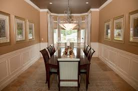 dining room painting ideas dining room colors brown gen4congress com