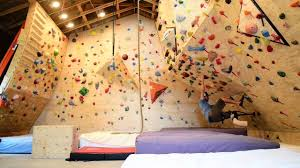 diy rock climbing wall photo albums perfect homes interior