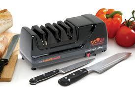 commercial kitchen knives best kitchen knife sharpener kenangorgun com