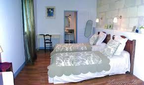 chambre d hote moulis en medoc domaine de quittignan brillette chambre d hote moulis en médoc
