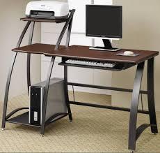 Computer Desks Office Depot Office Depot Computer Desk Designs Ideas And Decors