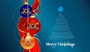 merry christmas window lights roselawnlutheran