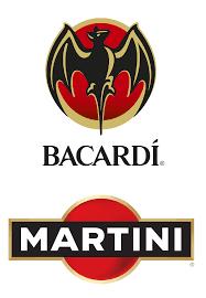 bacardi logo zenithoptimedia si aggiudica la gara paneuropea di bacardi martini