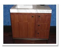 Lowes Vessel Faucets Bathroom Lowes Vessel Sink Faucets Kohler Vanities Kohler
