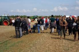 chambre agriculture haute saone haute saône les jeunes agriculteurs bfc