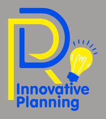 Essayage De Coupe De Cheveux Avec Sa Photo Essay Motivation Quotes Rd Innovative Planning U2013 Community Development