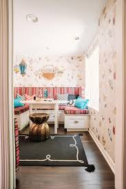 rugnur bella maxy home picasso wave striped design contemporary