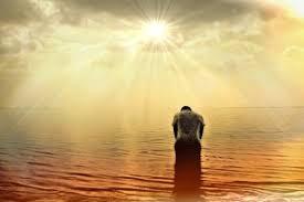Seeking God Nurture Your Relationship With God Seeking God Through