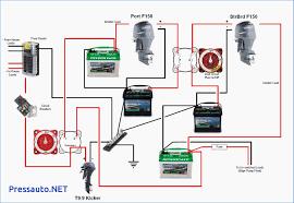 diagram radio dual wiring xdm16bt 1999 plymouth voyager heating