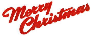merry christmas banner flocked merry christmas clipart panda free clipart images