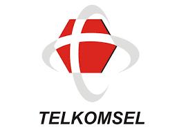 cara mendapatkan internet gratis telkomsel cara internet gratis telkomsel 100 works berbagai gadget