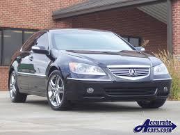 acura rl honda and acura used car blog accurate cars of nashville tn