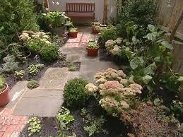 lawn u0026 garden garden ideas vegetable also easy vegetable garden