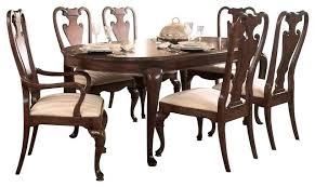 American Drew Cherry Grove Dining Room Set American Drew Cherry Grove Bedroom Drew Cherry Grove Low Poster
