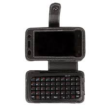 bluetooth keyboard for android thanko samsung galaxy s leather and bluetooth keyboard