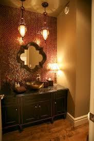 The Powder Room Salon - best 25 bling bathroom ideas on pinterest silver bathroom