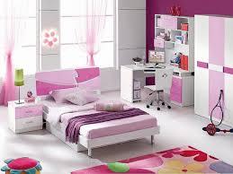 white classic bedroom furniture