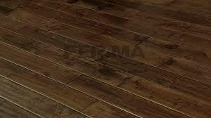 pacific maple taupe maple wood floors ferma flooring