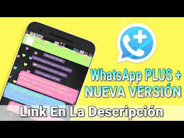 themes for whatsapp reborn 1 80 whatsapp plus apk download latest official whatsapp plus worldnews