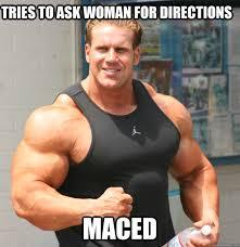 Body Building Meme - http www muscular ca bodybuilding meme bodybuilding meme