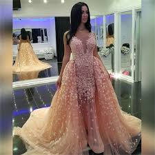 best 25 pageant dresses for women ideas on pinterest long prom