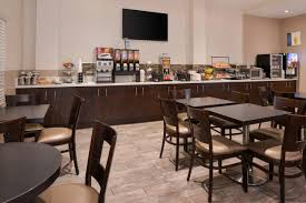 airpark hotel lax inglewood ca booking com