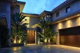 outdoor landscape lighting kits led underground light outdoor