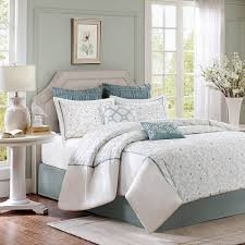 White Bed Set King Harbor House Bedding Sets U2013 Ease Bedding With Style