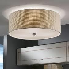 Flush Mount Bedroom Ceiling Lights Bedroom Lighting Flush Mount Ceiling Light Fixtures 140 Best