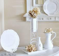 White Home Decor Accessories Simple Diy Ideas Updating Your Home Decor Accessories Summer Into
