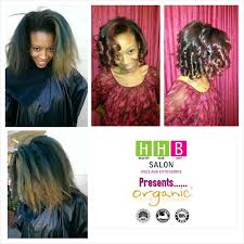 73 best hair salons nationwide images on pinterest black hair