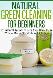 Home Clean Cheap Green House Cleaning Find Green House Cleaning Deals On