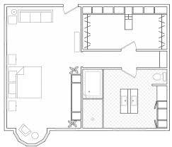 Home Decor Home Decor Plan by Autocad For Home Design Peenmedia Com
