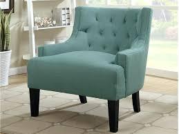 light teal accent chair light blue chair light blue accent chair blue and gold home decor
