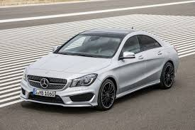 mercedes cheapest car 2014 mercedes affordable and exceptional business