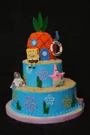 cakes caribbean u0027s best
