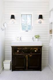 349 best bathroom coastal style images on pinterest bathroom