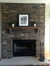 na lovable white enchanting washed fireplace startling stone 45