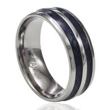titanium wedding rings for men cool how to determine titanium wedding rings for men wedding