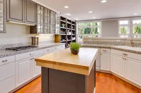 kitchen cabinet renovation ideas 11 beautiful kitchen makeover ideas for 2021