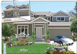 realtime landscaping photo 2012 free download and software