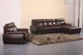 carpet color with brown sofa carpet vidalondon